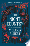 The Night Country PDF
