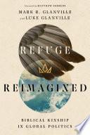 Refuge Reimagined