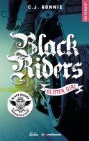 Black Riders - tome 1 Glitter girl ebook
