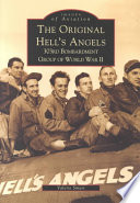 The Original Hell s Angels