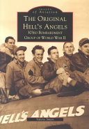 The Original Hell's Angels