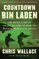 link to Countdown Bin Laden : the untold story of the 247-day hunt to bring the mastermind of 9/11 to justice in the TCC library catalog