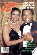 12 jan 1987