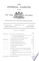 1919年3月19日