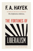 The Fortunes of Liberalism [Pdf/ePub] eBook