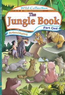Pdf The Jungle Book (Part One) Telecharger