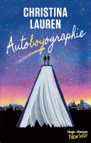 Autoboyographie Pdf/ePub eBook