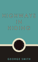 Highways in Hiding Pdf