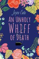 Unholy Whiff Of Death [Pdf/ePub] eBook