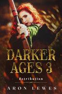 The Darker Ages 3 Pdf/ePub eBook