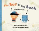 The Boy & the Book [Pdf/ePub] eBook