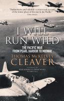 I Will Run Wild Pdf/ePub eBook