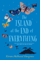Pdf The Island at the End of Everything Telecharger