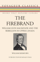 The Firebrand Pdf/ePub eBook