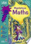 Mysterious Maths