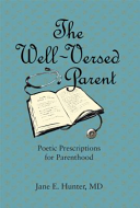 The Well Versed Parent
