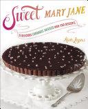 Sweet Mary Jane Pdf/ePub eBook