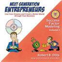 Success Factor Modeling Volume I