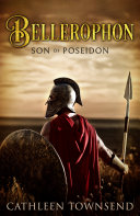 Pdf Bellerophon: Son of Poseidon Telecharger