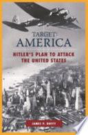 Target America Book