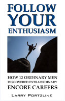 Follow Your Enthusiasm  mobi