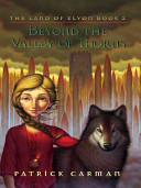 Beyond The Valley Of Thorns Book