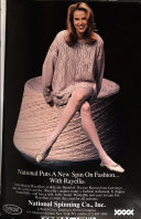 Knitting Times Book