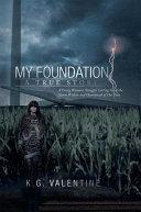 My Foundation