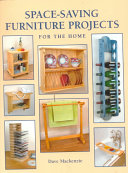 Space Saving Furniture Projects