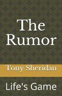 The Rumor Book