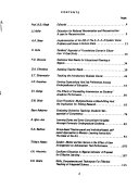 Journal of Education in Developing Areas