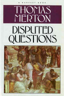 Disputed Questions Book