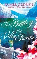 The Battle of the Villa Fiorita Pdf/ePub eBook
