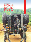 Pdf Indian Defence Review 32.4 (Oct-Dec 2017) Telecharger