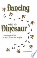 Dancing with the Dinosaur Book