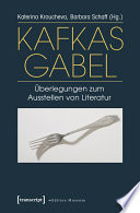 Kafkas Gabel
