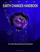 Earth Changes Handbook