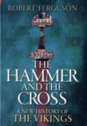 The Hammer and the Cross Book PDF