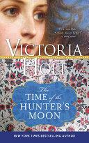 The Time of the Hunter's Moon [Pdf/ePub] eBook