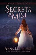 Secrets in the Mist