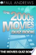 The 2000s Movies Quiz Book Pdf/ePub eBook