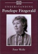 Understanding Penelope Fitzgerald