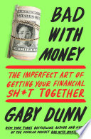 Bad with Money Read Online