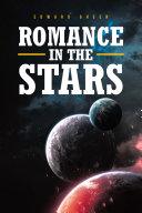 ROMANCE IN THE STARS Pdf/ePub eBook