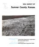 Pdf Soil Survey