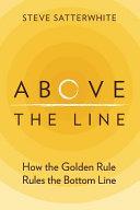Above the Line Book PDF
