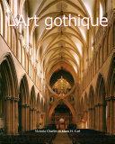 Pdf L'Art gothique Telecharger