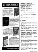 Le Bulletin du livre ebook