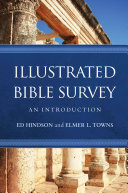 Illustrated Bible Survey Pdf/ePub eBook
