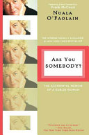 Are You Somebody? Pdf/ePub eBook